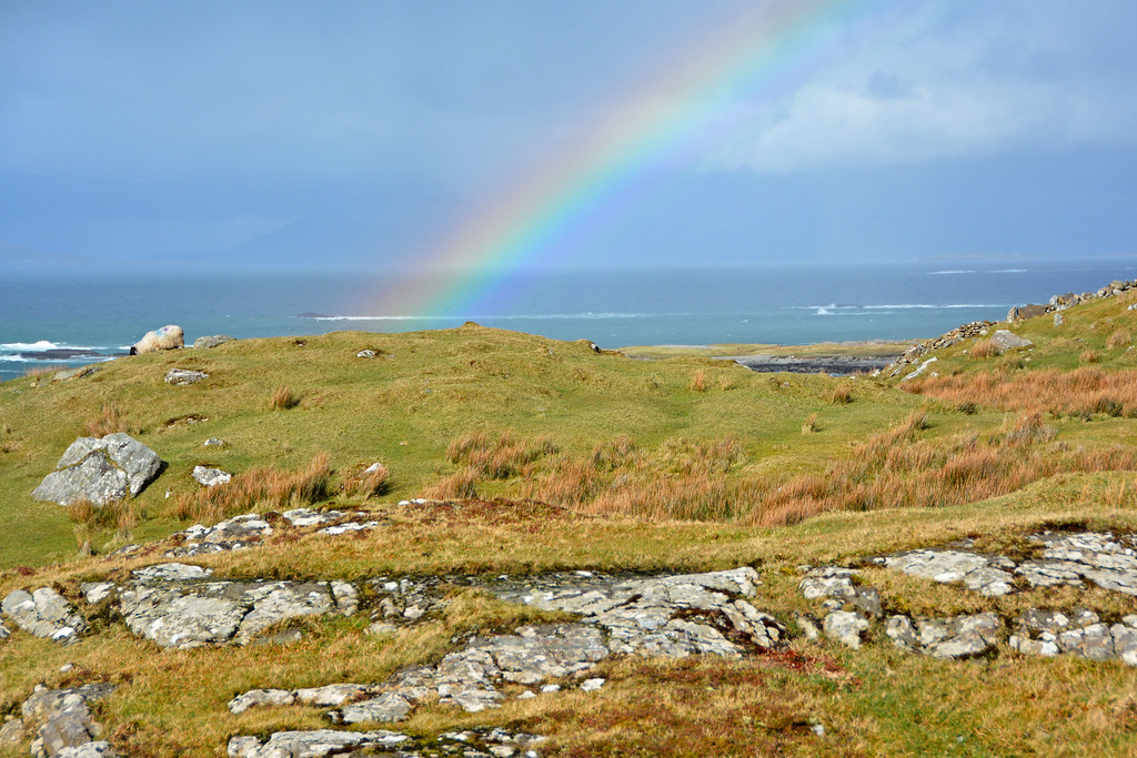Ireland Vacation Rentals