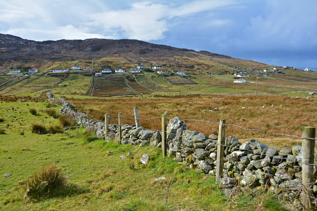 Holidays Homes in Ireland